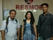 Aktifis buruh migran, Sujarwo menyebut, BNP2TKI sebagai Badan Penempatan dan Perlindungan Tenaga Kerja Indonesia selama ini masih kurang maksimal dalam menjalankan tugas dan fungsinya - foto: Istimewa