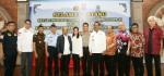 Komisi III DPR RI Kunjungi Polda Bali, Ini yang Dibahas…