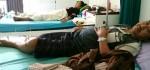 5 Warga Kedung Poh, Purworejo Terserang Malaria