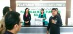 PN Purworejo Launching PTSP