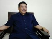 Kepala SMP PGRI 2 Denpasar, Gede Wenten Aryasuda - foto: Koranjuri.com