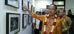 STIKOM Bali Menuju Kompetisi Revolusi Industri Keempat