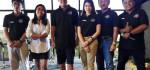 The Hub Angkat Kopi Bali Berkelas Dunia