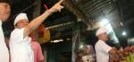 Ekonomi Kerakyatan  Dibangun, Koster: Mulai Perbaikan Pasar Tradisional