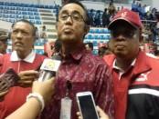 Plt Walikota, IGN Jaya Negara - foto: Istimewa