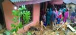 Longsor dan Banjir di Sibolga Sebabkan 3 Orang Tewas
