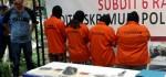 Polisi Tangkap Penyedia PSK di Apartemen Kalibata City