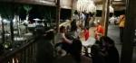 Ini yang Beda Dari Artotel Beach Bar Sanur