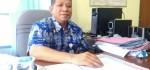 Tingkatkan Kinerja, PDAM Purworejo Rekrut 7 Tenaga Ahli