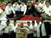 Korwil PJA-C Nusantara - foto: Istimewa