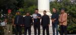 Surat Terbuka Untuk Prabowo dan Bangsa Indonesia