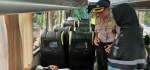 Penumpang Bus Malam Ditemukan Tewas Usai Singgah Istirahat