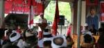 Koster Bakal Jadikan Tradisi Lokal Jadi Event Wisata