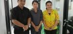 Tahun Kedua Ikuti UNBK, Kesiapan SMK Dwijendra Lebih Matang