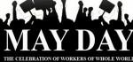Ribuan Buruh se-Banten Bakal Ikuti Aksi Mayday