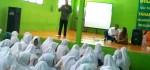 SMK Kesehatan Purworejo Jamin Tamatannya Bisa Kerja sambil Kuliah