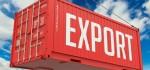 Pemerintah Dorong Munculnya Eksportir Baru
