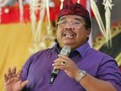 Putu Agus Suradnyana - foto: Istimewa
