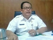 Suranto, Plt Kepala Dinas PU PR Kabupaten Purworejo - foto: Sujono/Koranjuri.com