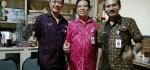 Persembahyangan Hingga Perangkat Canggih UNBK di SMA Negeri 1 Denpasar