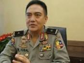 Karo Penmas Div Humas Mabes Polri Brigadir Jenderal Polisi Mohammad Iqbal - foto: Istimewa
