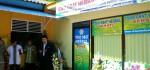 Unit Usaha Baru di SMK Kesehatan Purworejo
