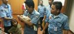 Polsek Tambora Tangani Kasus Penemuan Bayi dan Mayat Pria