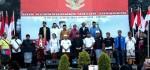 Warga Bali Kecam Aksi Serangan Bom Surabaya