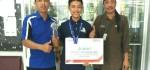 Siswa SMKN 1 Purworejo Ini Juara 1 LKS Nasional SMK Tahun 2018
