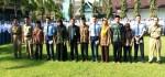3 Siswa SMKN 1 Purworejo Wakili Jateng di LKS Nasional SMK Tahun 2018