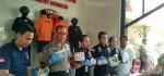 Polda Metro Jaya Ekspos 3 Kasus Kriminal