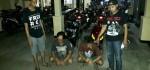 Dua Penjual Mercon Diamankan Polisi