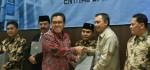 Pemkab Purworejo Raih Predikat WTP Keenam Kali