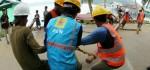 PLN Targetkan Ratusan Desa di Natuna Teraliri Listrik Tahun Depan