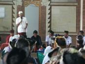 I Wayan Koster - foto: Istimewa