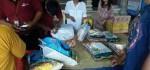 Harga Bahan Pokok di Bali Terkendali Jelang Ramadhan