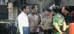Jokowi Akan Terbitkan Perppu Jika Pembahasan di DPR Mentok