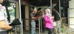 Jakarta Siaga I, Polda Metro Jaya Dijaga Ketat