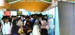 Job Fair 2018 Resmi Dibuka