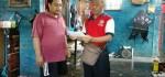 Datangi Rumah Siswa Jadi Tradisi Pengumuman Kelulusan di SMP PGRI 2 Denpasar