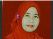 Asih Indriasari, caleg DPRD Purworejo Dapil 3 (Bayan - Banyuurip) dari PDI Perjuangan - foto: Sujono/Koranjuri.com