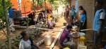 11 Kecamatan di Gunung Kidul Dilanda Kekeringan