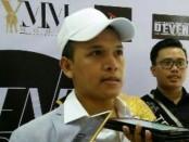 Yongki Perdana - foto: Ari Wulandari/Koranjuri.com