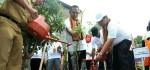 Peringati HLH Sedunia, 32 Ribu Pohon Ditanam Serentak di Indonesia