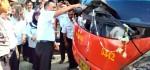 Damri Cabang Purworejo Siapkan 18 Bus Reguler