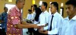 Pelatihan Kompetensi Ditutup, 144 peserta Dinyatakan Kompeten