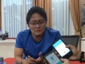 Bupati Kabupaten Badung, I Nyoman Giri Prasta - foto: Istimewa