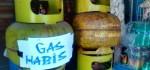 Inilah Sebabnya, Kenapa Gas Melon Langka di Pasaran