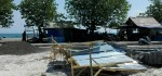 Dalam 7 Bulan Kedepan Pantai Jerman Dilakukan Penataan