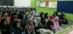 Aktifitas Bulan Puasa Jadi Momentum Pendidikan Karakter di SMK Kesehatan Purworejo